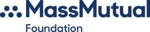 MassMutual Foundation Logo