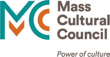 Mass Cultural Council: Power of Culture